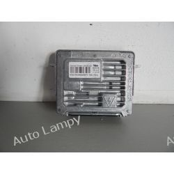 PRZETWORNICA S60 V60 89089352 Lampy przednie