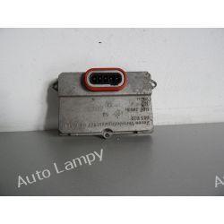 PRzETWORNICA 5DV008290-00 Lampy tylne