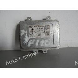 PRZETWORNICA 5DV009000-00 Lampy przednie