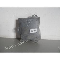 PRZETWORNICA BMW X1 L90021969 Lampy przednie