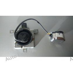 MITSUBISHI OUTLANDER PRZETWORNICA W3T23371 Lampy przednie