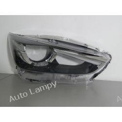Mazda CX3 CX-3 lampa klosz - prawe szkło lampy przód FULL LED