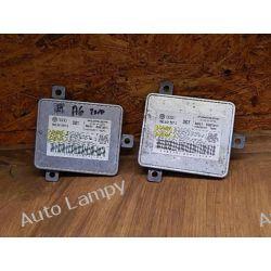 AUDI Q7 A3 A4 A5 A6 PRZETWORNICA 100% SPRAWNA Lampy tylne