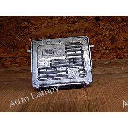 JAGUAR JEEP S60 V60 PRZETWORNICA ORYGINAŁ VALEO 89089352 Lampy przednie
