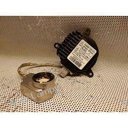 KOLEOS PRZETWORNICA FIRMY PANASONIC ELECTRIC WORKS Lampy przednie