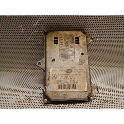 MODUŁ LAMPY 5DF008704-02 ML W164 Przetwornice
