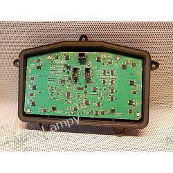 CITROEN DS3 PRZETWORNICA MODUŁ LED A559005449 Lampy tylne