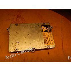 AUDI A6 C6 Przetwornica 5DV008290-00 Lampy tylne