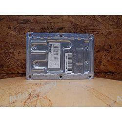 PRZETWORNICA VALEO 12 PIN A4 B6, C5 C8 Przetwornice
