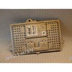 MODUŁ LAMPY LED LEWY 5F0941472 SEAT LEON III Lampy przednie
