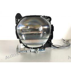 SOCZEWKI BI-LED MOBIS I Lampy przednie