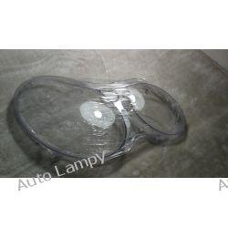 MERCEDES E-KLASA W211 PRAWY NOWY KLOSZ Lampy tylne