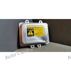 PRZETWORNICA XENON 5DV009000-00 BMW E60 D1S Lampy tylne