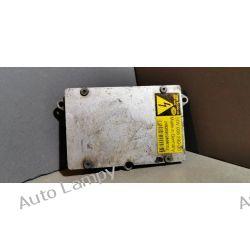 PRZETWORNICA XENON D2S 5DV008290-00  Motoryzacja