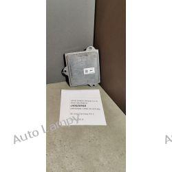 LAND ROVER PRZETWONICA L90020948 2013-15 Przetwornice