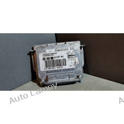 PRZETWORNICA VW PASSAT 4L0907391 Przetwornice