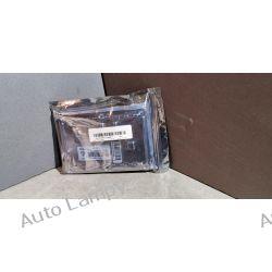 PRZETWORNICA AUDI BMW LAD5GL 89035113 Lampy przednie