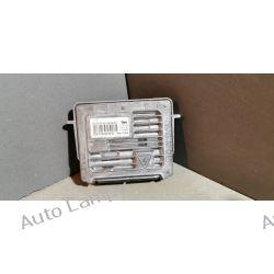 PRZETWORNICA XENON 89089352 RANGE ROVER FV Lampy tylne