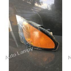 BMW E46 NOWY  PRAWY KIERUNKOWSKAZ CAŁY ORYGINAŁ Lampy tylne