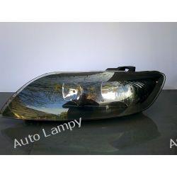 AUDI Q7 LEWA LAMPA PRZÓD  Motoryzacja