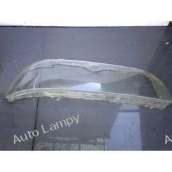 BMW E39 FL  HELLA  XENON PRAWY KLOSZ LAMPY Przetwornice