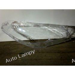 BMW S A01 A10 F10  F13 PRAWY KLOSZ LAMPY  Lampy tylne