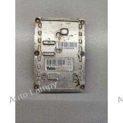 PRZETWORNICA PASSAT B6 PRZED LIFTEM BI-XENON SKRĘTNY Lampy tylne