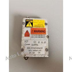 PRZETWORNICA XENON  HELLA  5DV008765-00 FV Lampy tylne