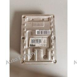 PRZETWORNICA RENAULT LAGUNA  12 PIN XENON 89027892 FV Lampy przednie