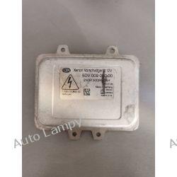 PRZETWORNICA 5D00900-00 Lampy przednie