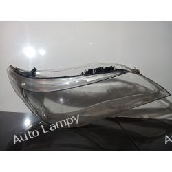 BMW  5 E60 KLOSZ LAMPY PRAWA PRZÓD
