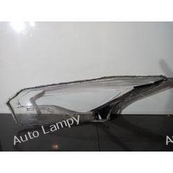 BMW 20E PRAWY KLOSZ  FULL LED ORYGINAŁ Lampy przednie