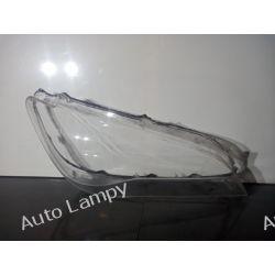 BMW 7 F01 PRAWY KLOSZ LAMPY PRZÓD  Lampy przednie