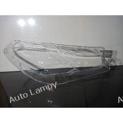 BMW 5 F10 PRAWY KLOSZ NOWY  Lampy przednie