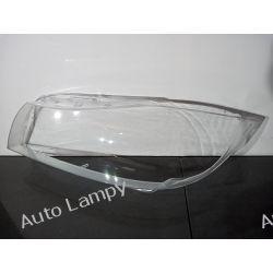 BMW BI-XENON LEWY KLOSZ LAMPY