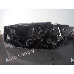 BMW 3 G20 G21 LASER LEWA OBUDOWA LAMPY  Motoryzacja