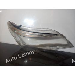BMW E60 PRAWY KLOSZ LAMPY PRZED LIFT  Pozostałe