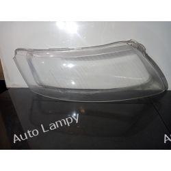 AUDI A6 C6 PRAWY KLOSZ LAMPY  Motoryzacja
