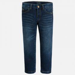 Spodnie jeansowe mayoral