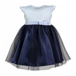 Sukienka Konstancja firmy AL-DA