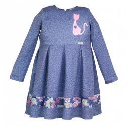 Sukienka Moly firmy AL-DA