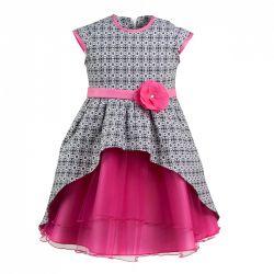 Sukienka Lidia