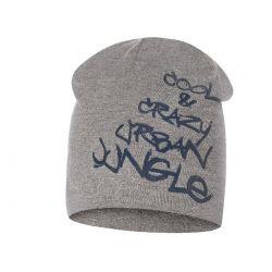 Młodzieżowa czapka chłopięca Broel Dallas