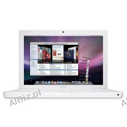 Notebook Apple MB402PL/B