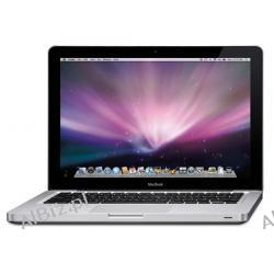 Notebook Apple MB467PL/A