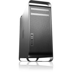 Komputer stacjonarny Apple MA970PL/A/G2