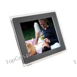 R-1201 Ramka LCD