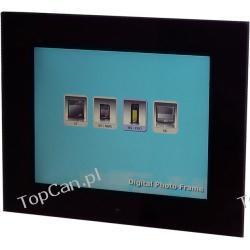Ramka LCD R-1202