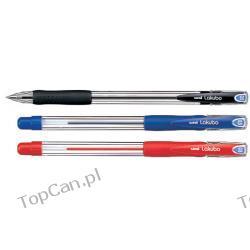 długopis SN-100