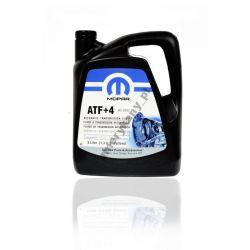 Olej MOPAR ATF+4 MS-9602 5L JEEP DODGE CHRYSLER